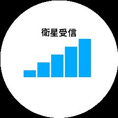 f:id:nagakawara:20180102154923p:plain