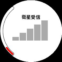 f:id:nagakawara:20180102154934p:plain