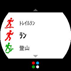 f:id:nagakawara:20180103152446p:plain
