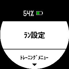 f:id:nagakawara:20180103152534p:plain