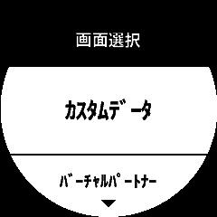 f:id:nagakawara:20180103152655p:plain