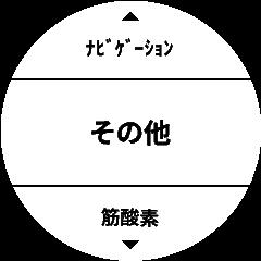 f:id:nagakawara:20180103152721p:plain