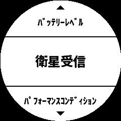 f:id:nagakawara:20180103152733p:plain