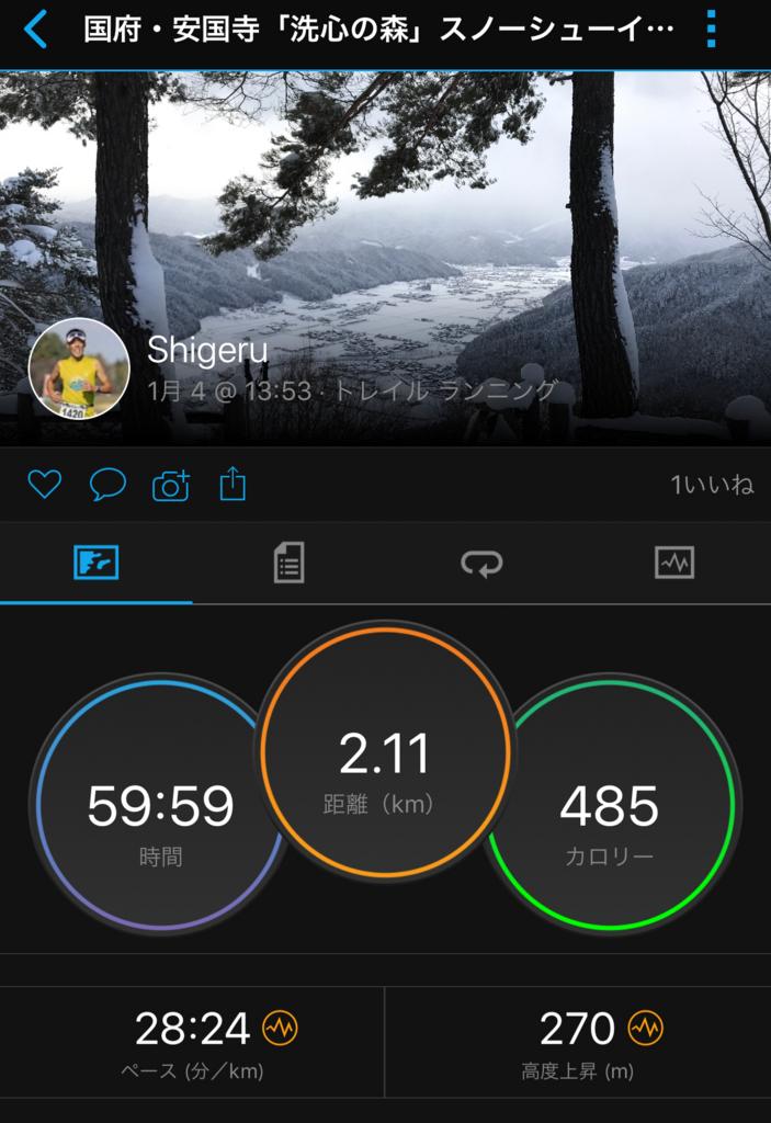 f:id:nagakawara:20180104172336j:plain