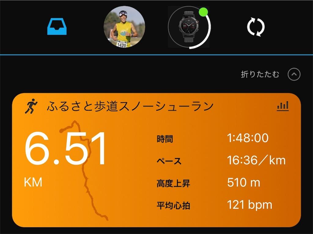 f:id:nagakawara:20180128111616j:image
