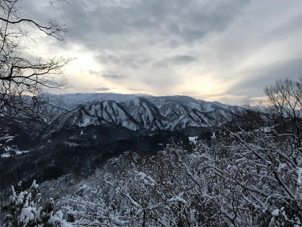 f:id:nagakawara:20180128111812j:image