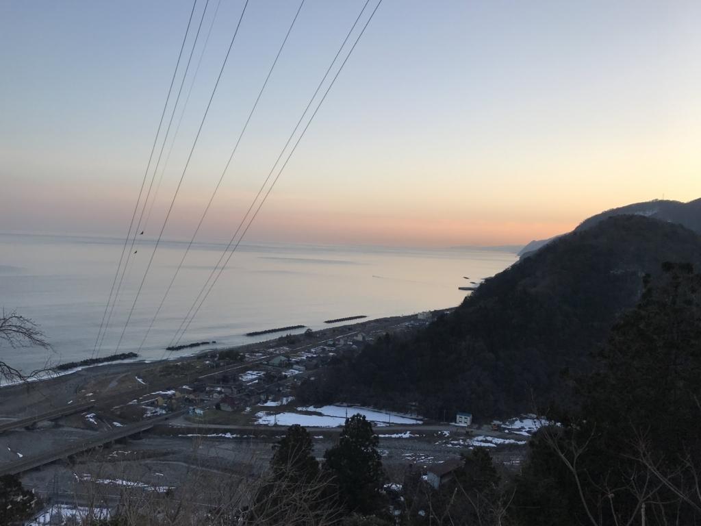 f:id:nagakawara:20180304145336j:plain
