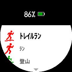 f:id:nagakawara:20180310142841p:plain