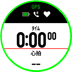 f:id:nagakawara:20180310143552p:plain