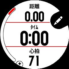 f:id:nagakawara:20180310144408p:plain