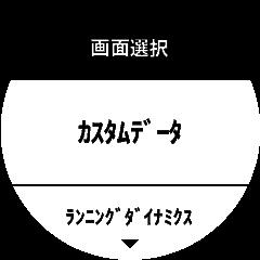 f:id:nagakawara:20180310145020p:plain