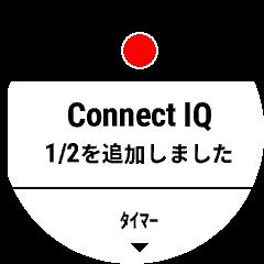 f:id:nagakawara:20180310145652p:plain
