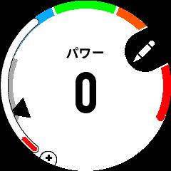 f:id:nagakawara:20180310150540p:plain