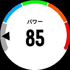 f:id:nagakawara:20180310151228p:plain