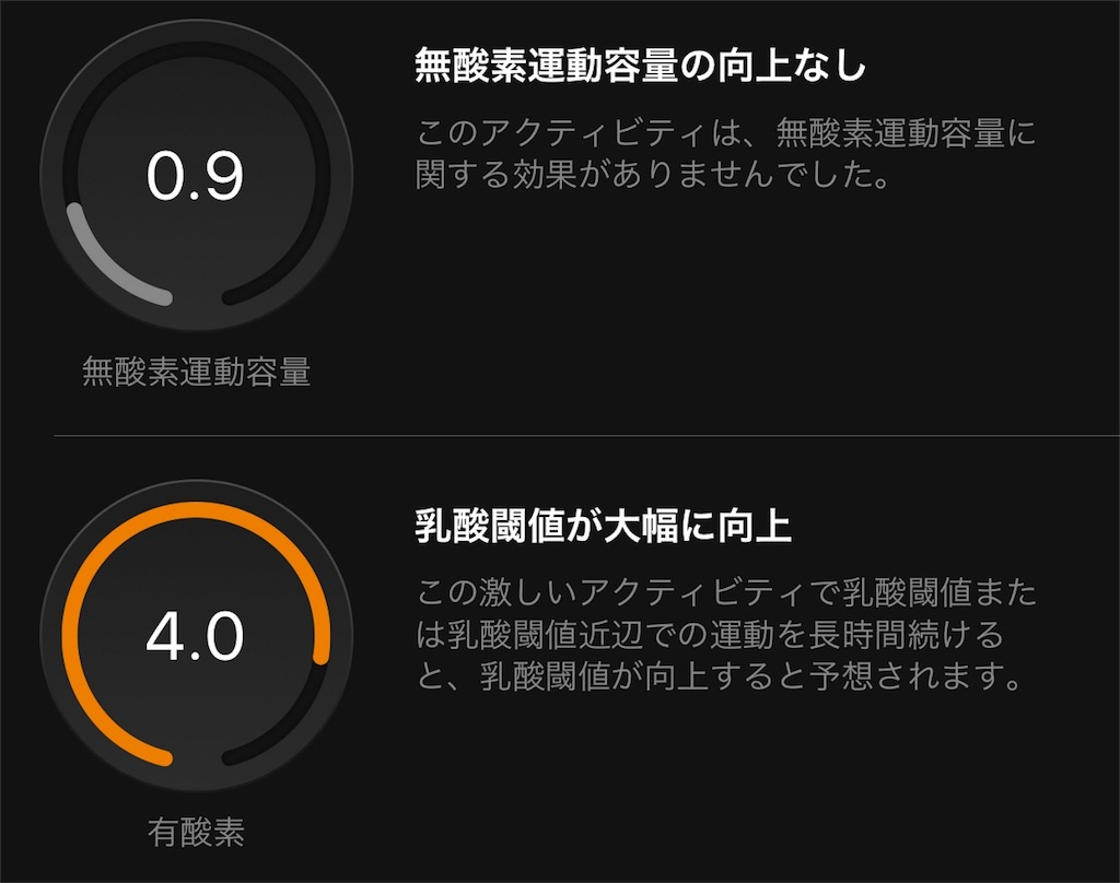 f:id:nagakawara:20180324125858j:image