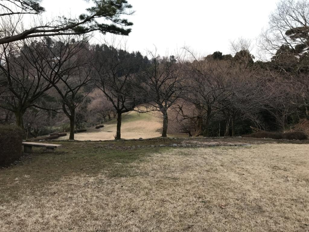 f:id:nagakawara:20180325111249j:plain