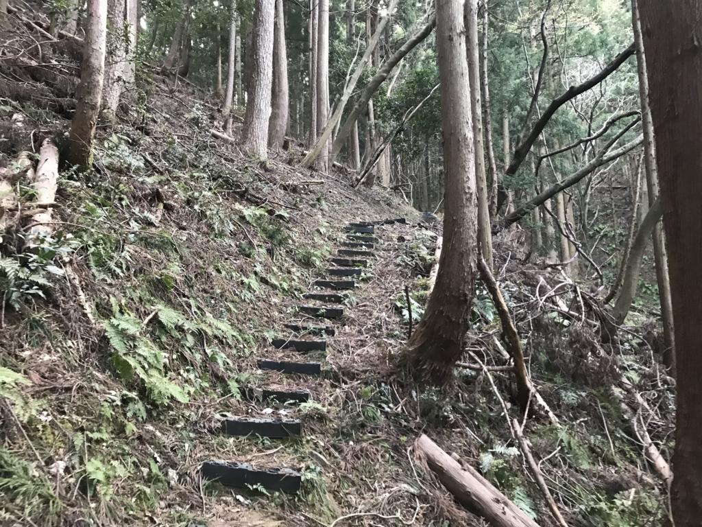 f:id:nagakawara:20180331204456j:plain