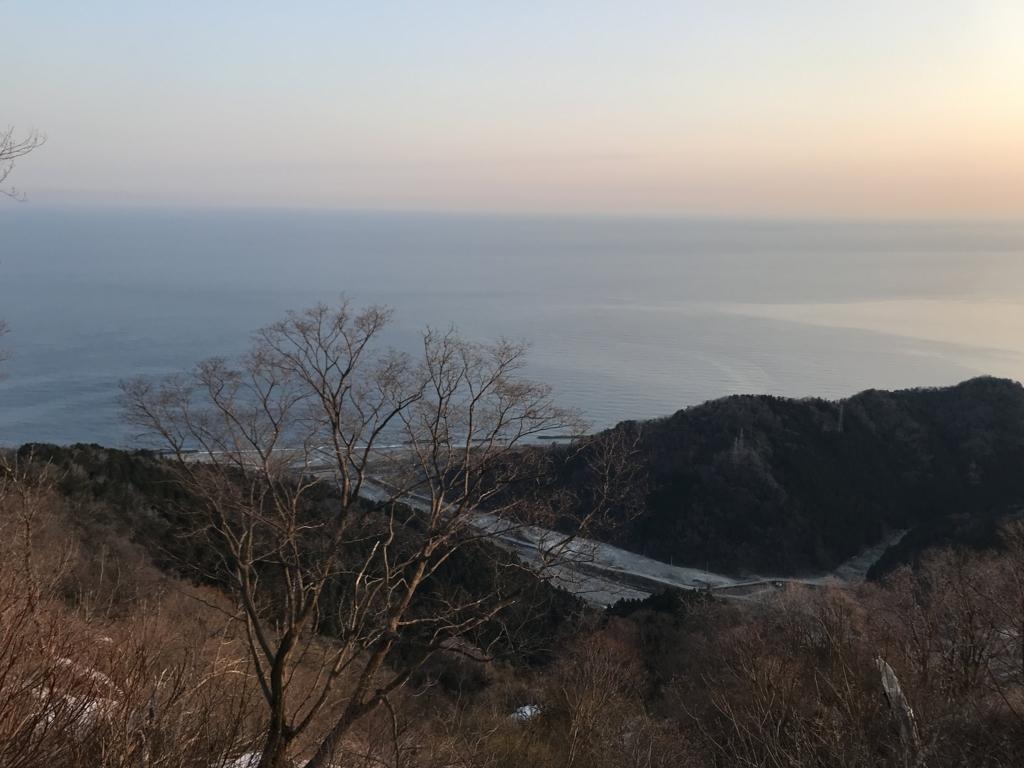 f:id:nagakawara:20180331205303j:plain