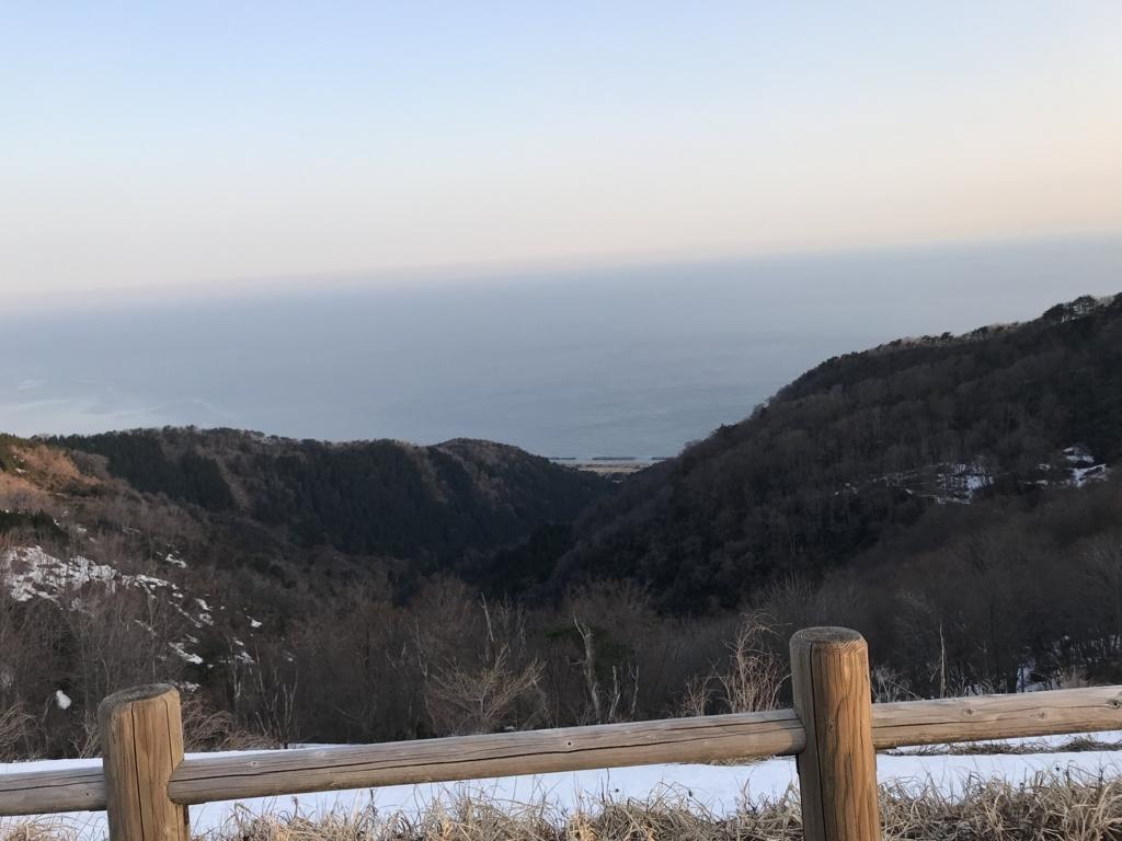 f:id:nagakawara:20180331210230j:plain