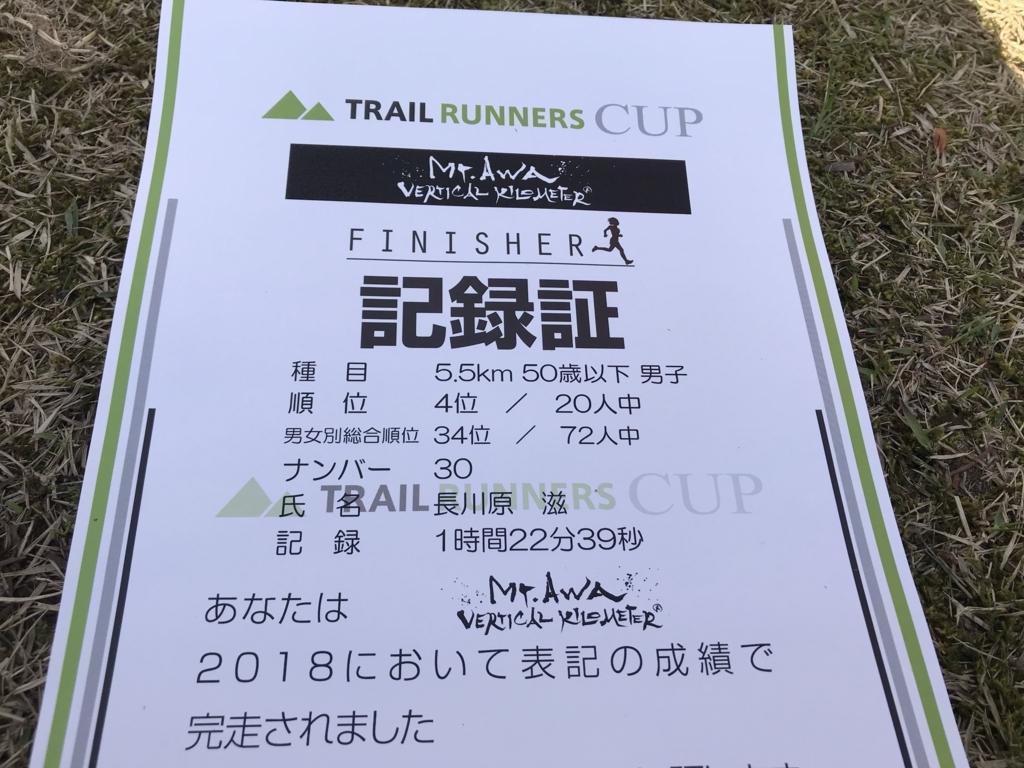 f:id:nagakawara:20180423210151j:plain