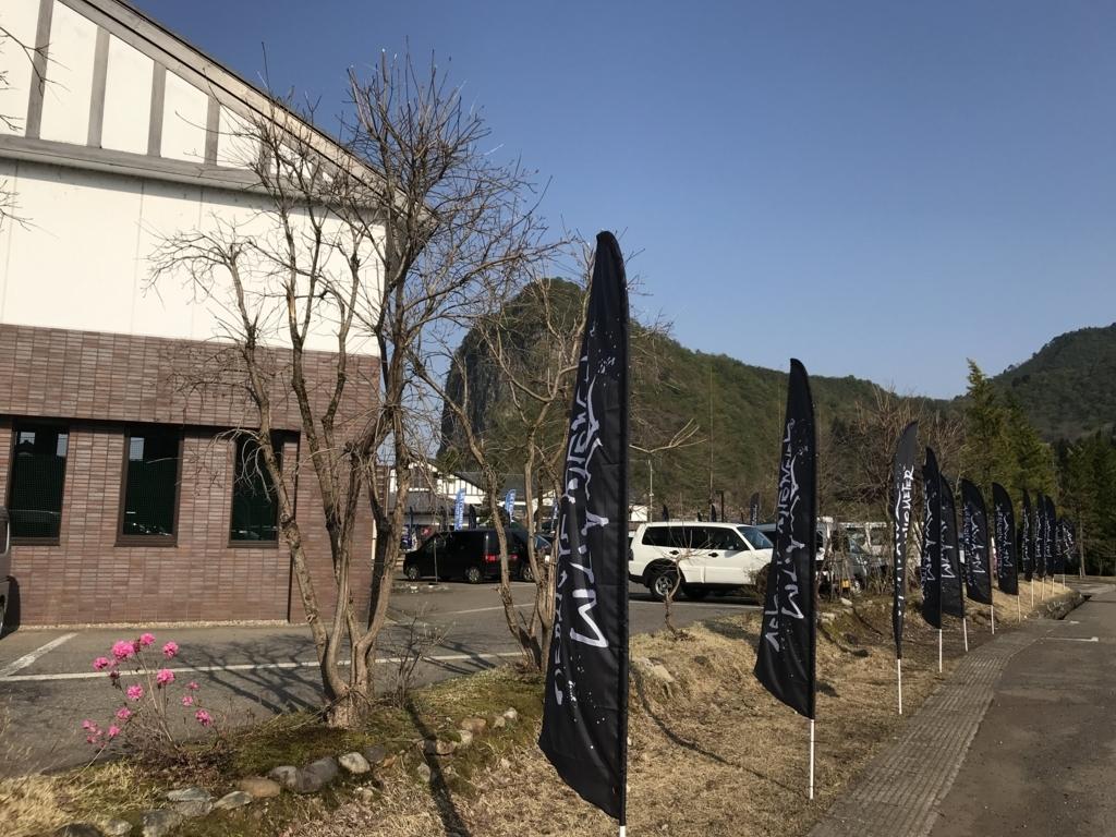 f:id:nagakawara:20180423210353j:plain