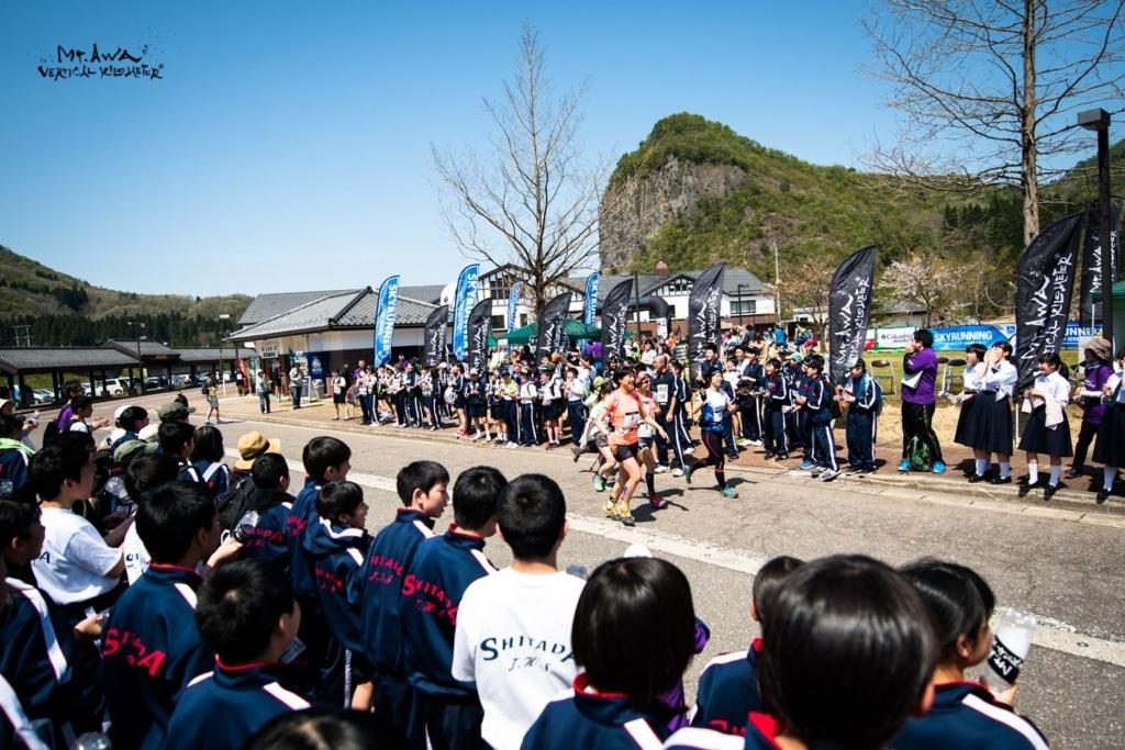 f:id:nagakawara:20180425180313j:plain