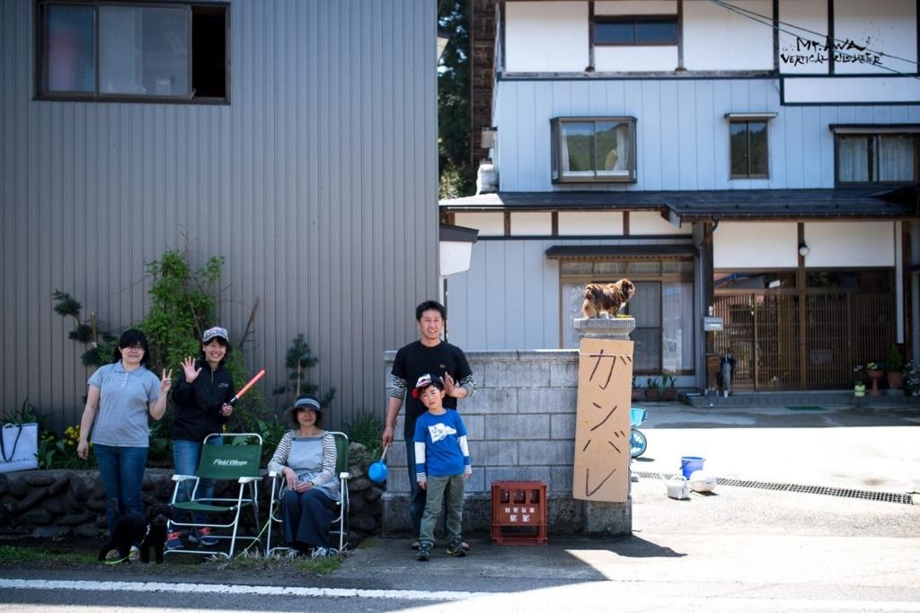 f:id:nagakawara:20180427195852j:plain