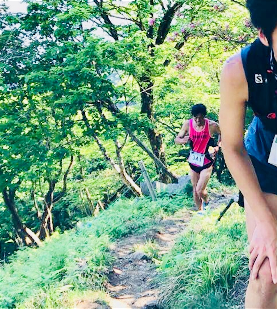 f:id:nagakawara:20180603103720j:image