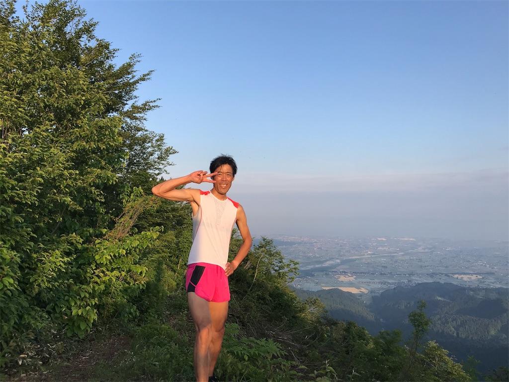 f:id:nagakawara:20180605071656j:image