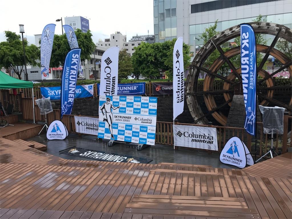 f:id:nagakawara:20180606205116j:image