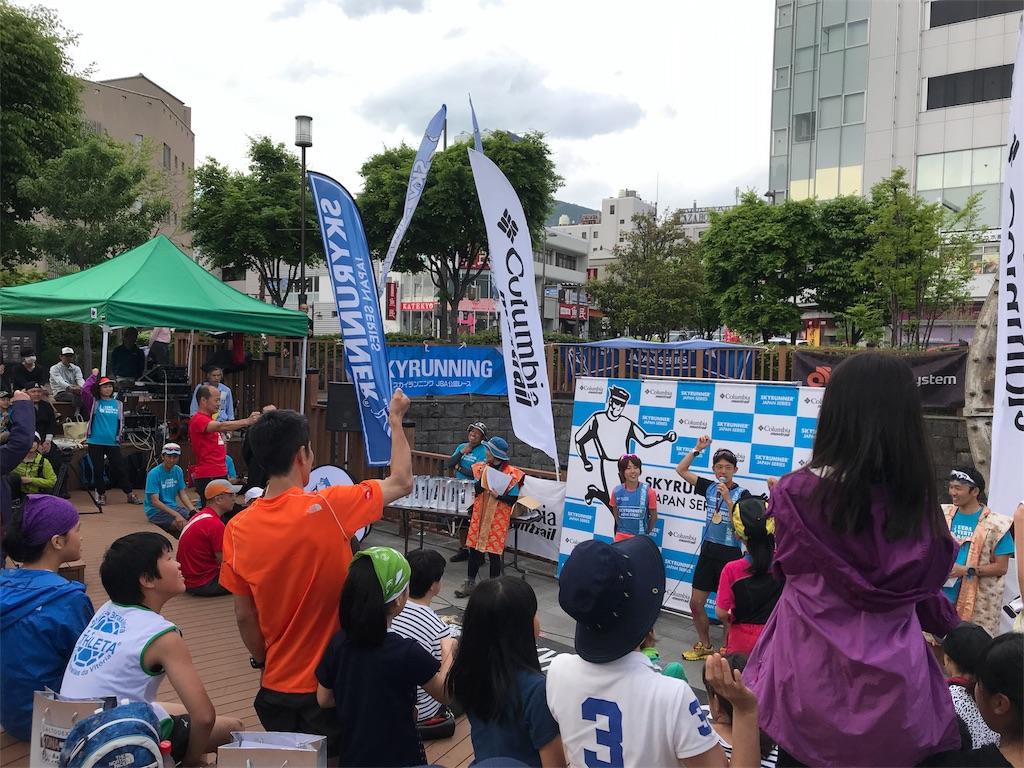 f:id:nagakawara:20180608184743j:image