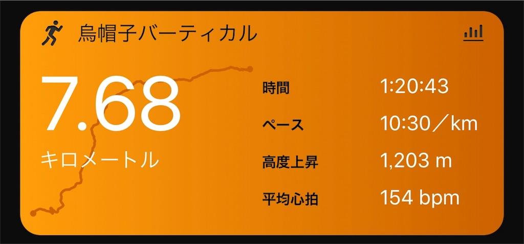 f:id:nagakawara:20180924102656j:image