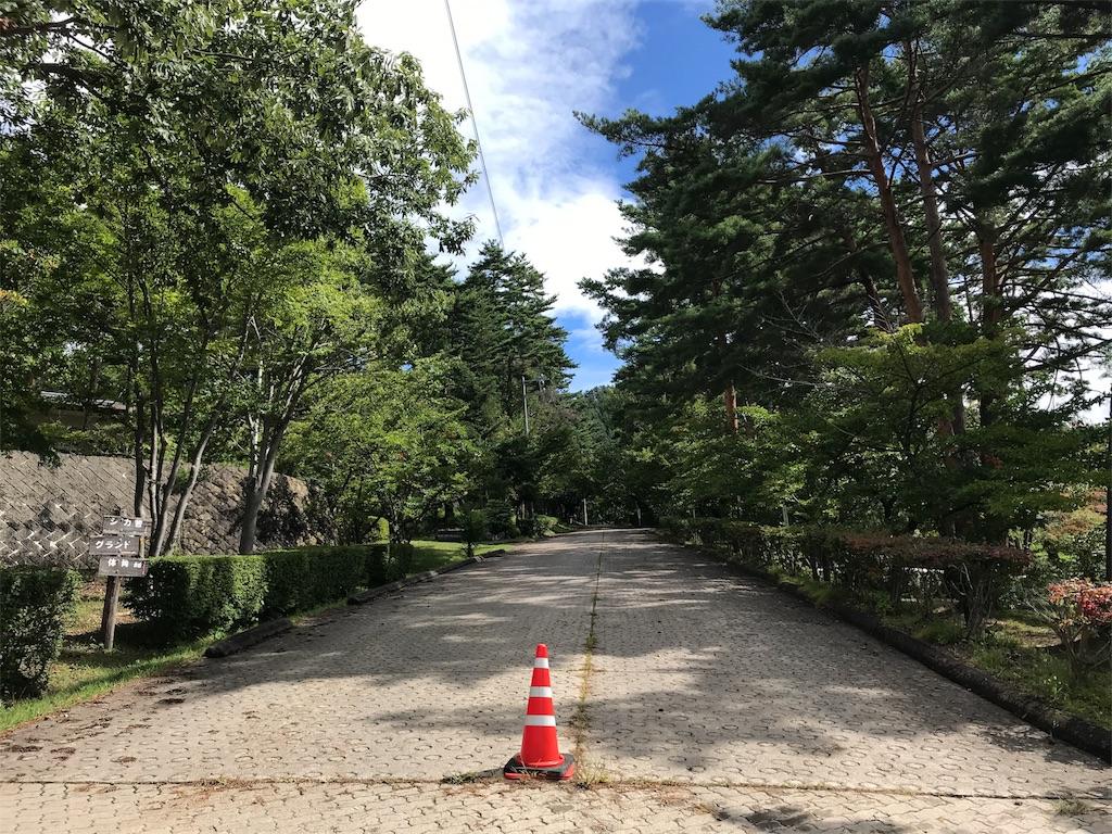 f:id:nagakawara:20180925102557j:image