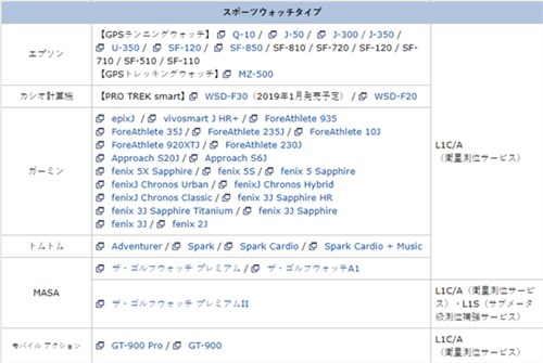 f:id:nagakawara:20181110151816j:plain