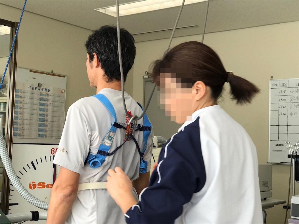 f:id:nagakawara:20181217124434j:image
