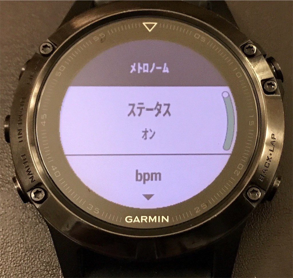 f:id:nagakawara:20181224235458j:image