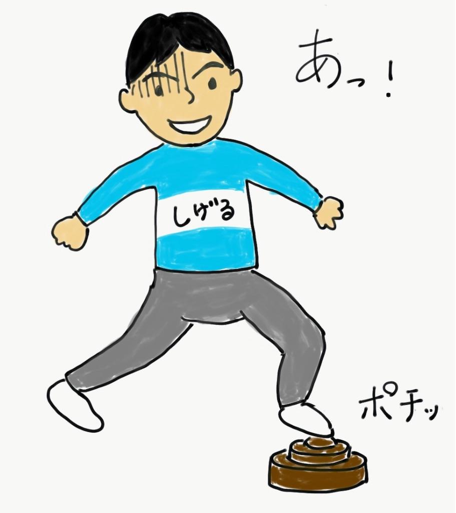 f:id:nagakawara:20181229201737j:image