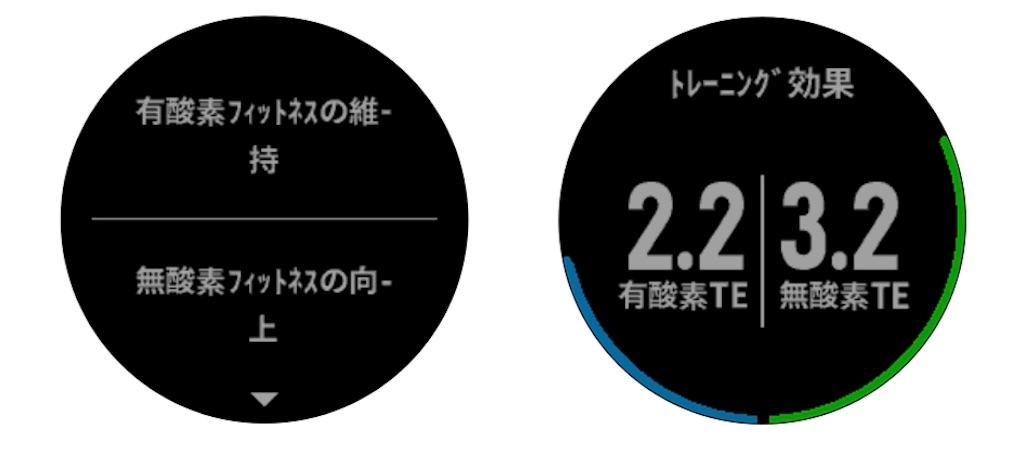 f:id:nagakawara:20190104112811j:image