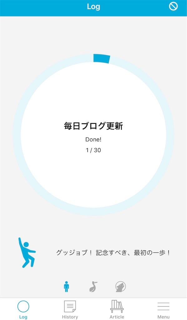 f:id:nagakawara:20190104143416j:image:w250