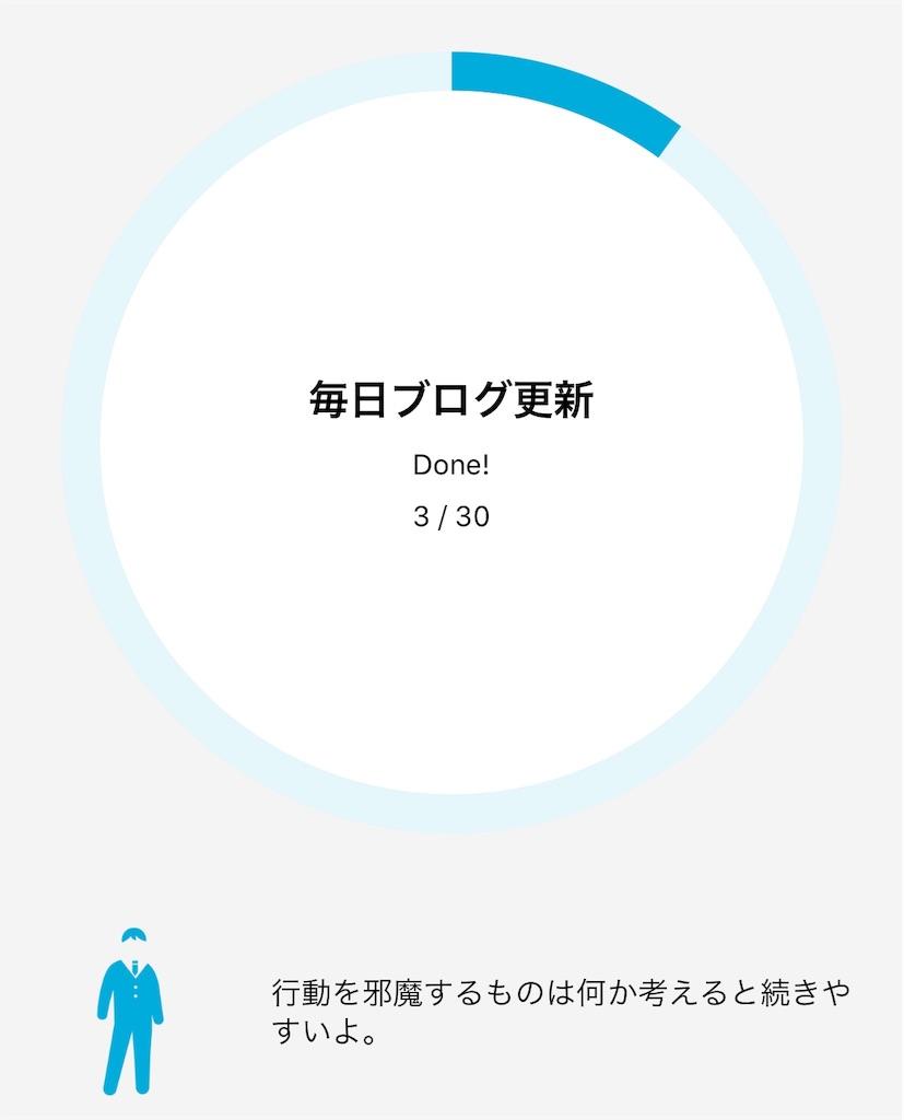 f:id:nagakawara:20190104143444j:image:w250