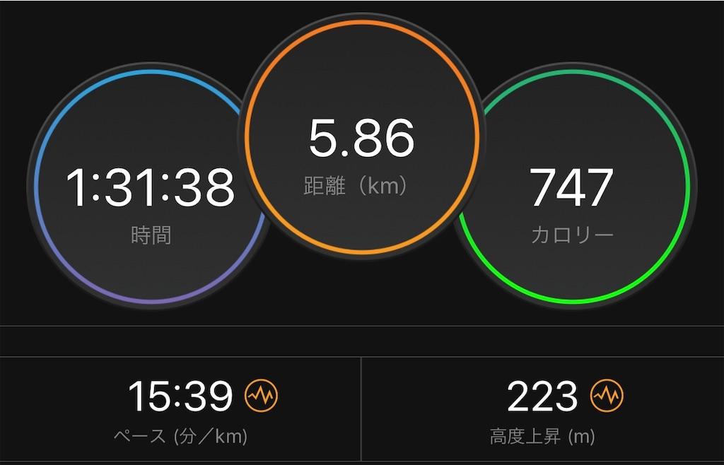 f:id:nagakawara:20190105201229j:image