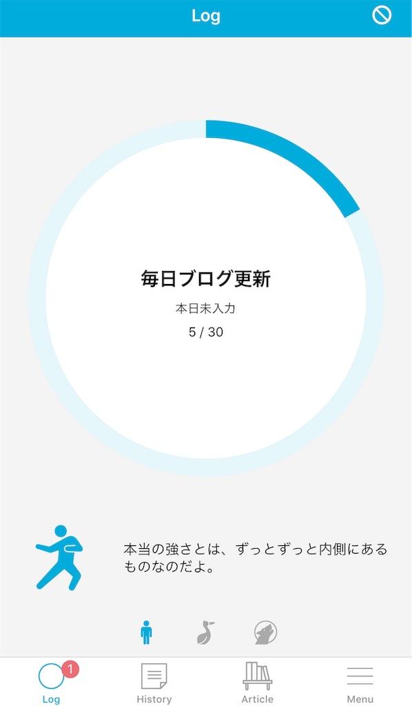 f:id:nagakawara:20190107185748j:image:w250