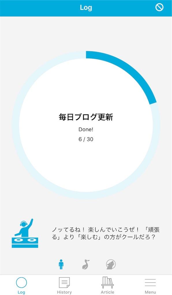 f:id:nagakawara:20190107185753j:image:w250