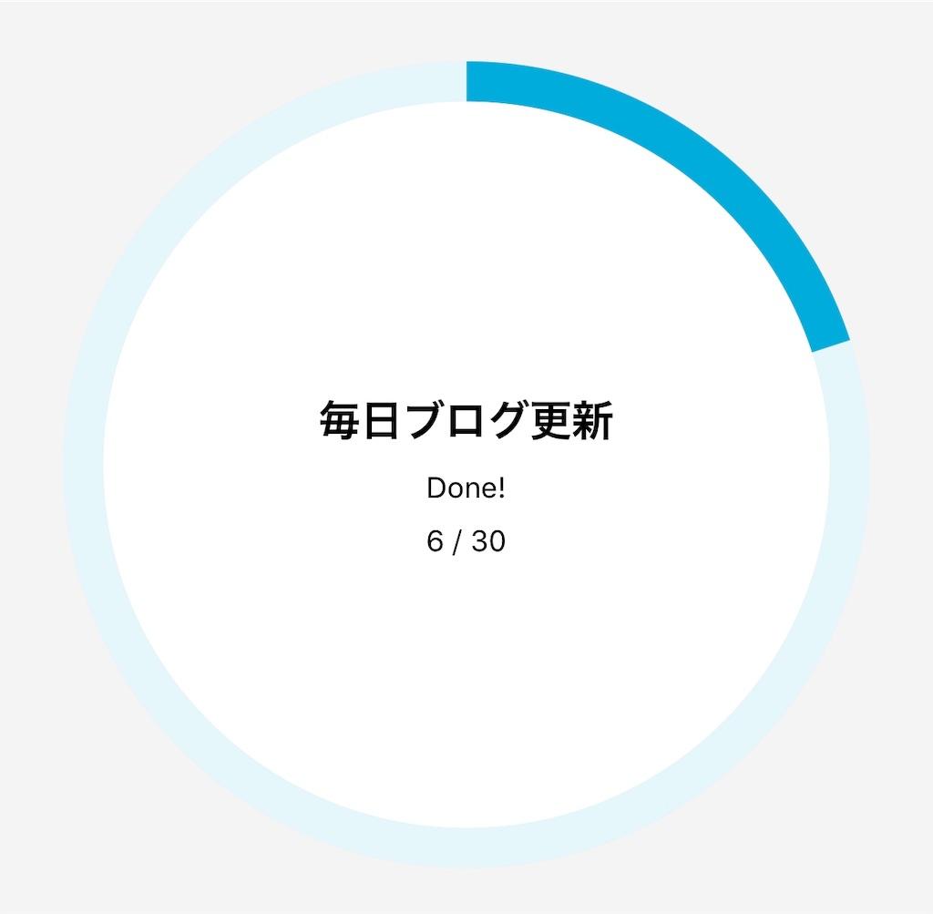f:id:nagakawara:20190107191613j:image:w250