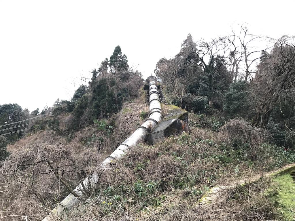 f:id:nagakawara:20190112203913j:image