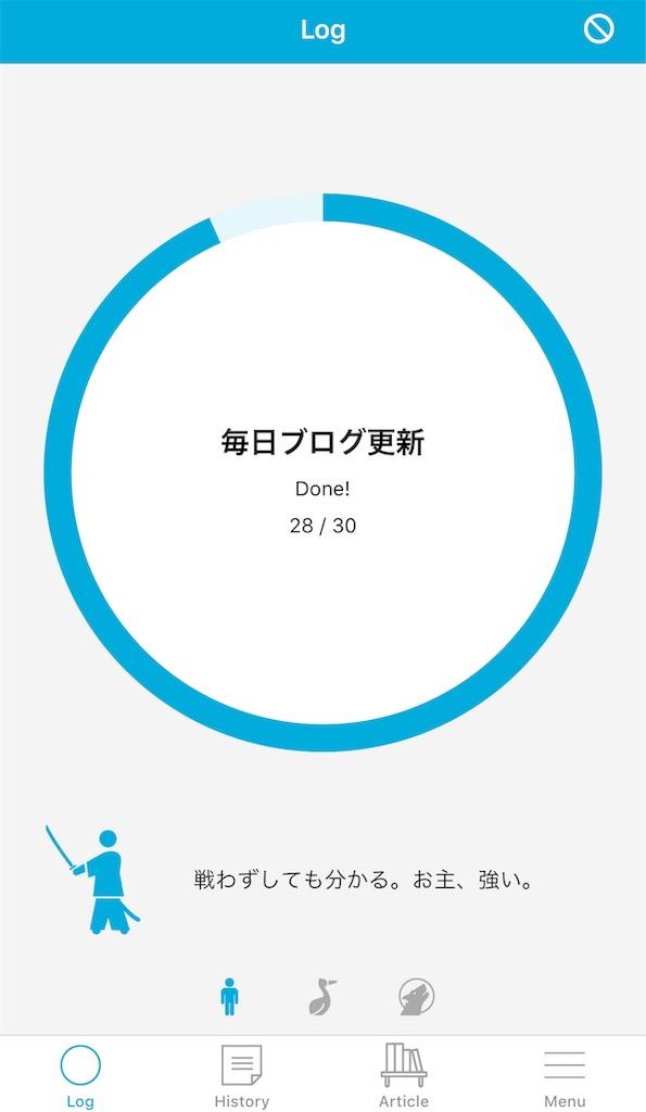 f:id:nagakawara:20190202231007j:image