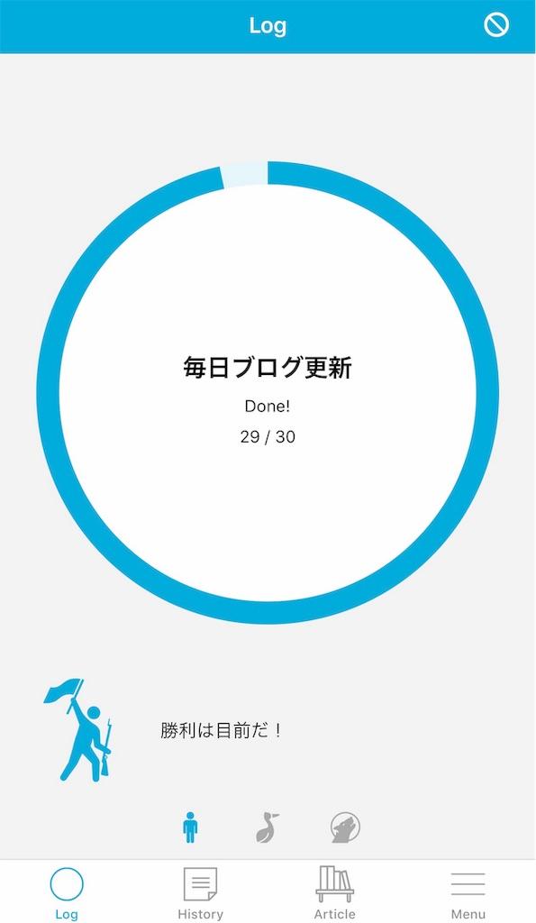 f:id:nagakawara:20190202231021j:image