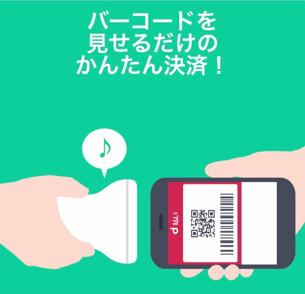 f:id:nagakawara:20190208195732j:image