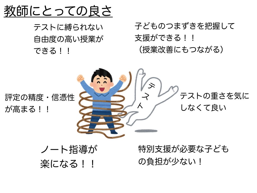 f:id:nagakenT:20200112080525j:plain
