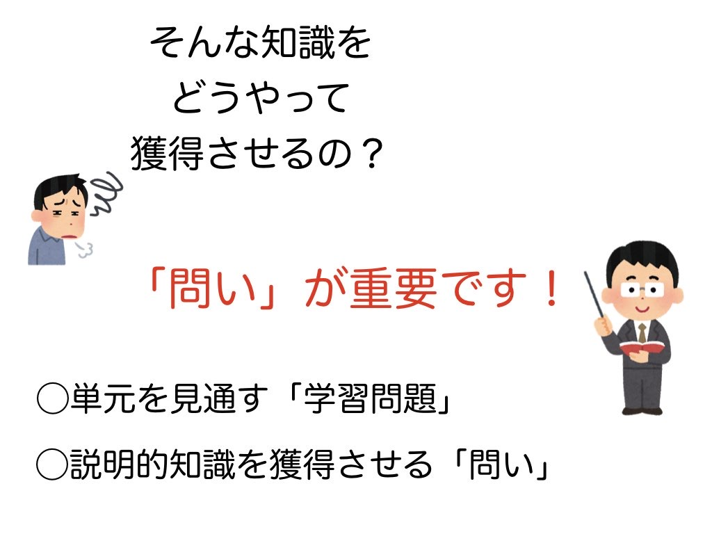 f:id:nagakenT:20200217040953j:plain